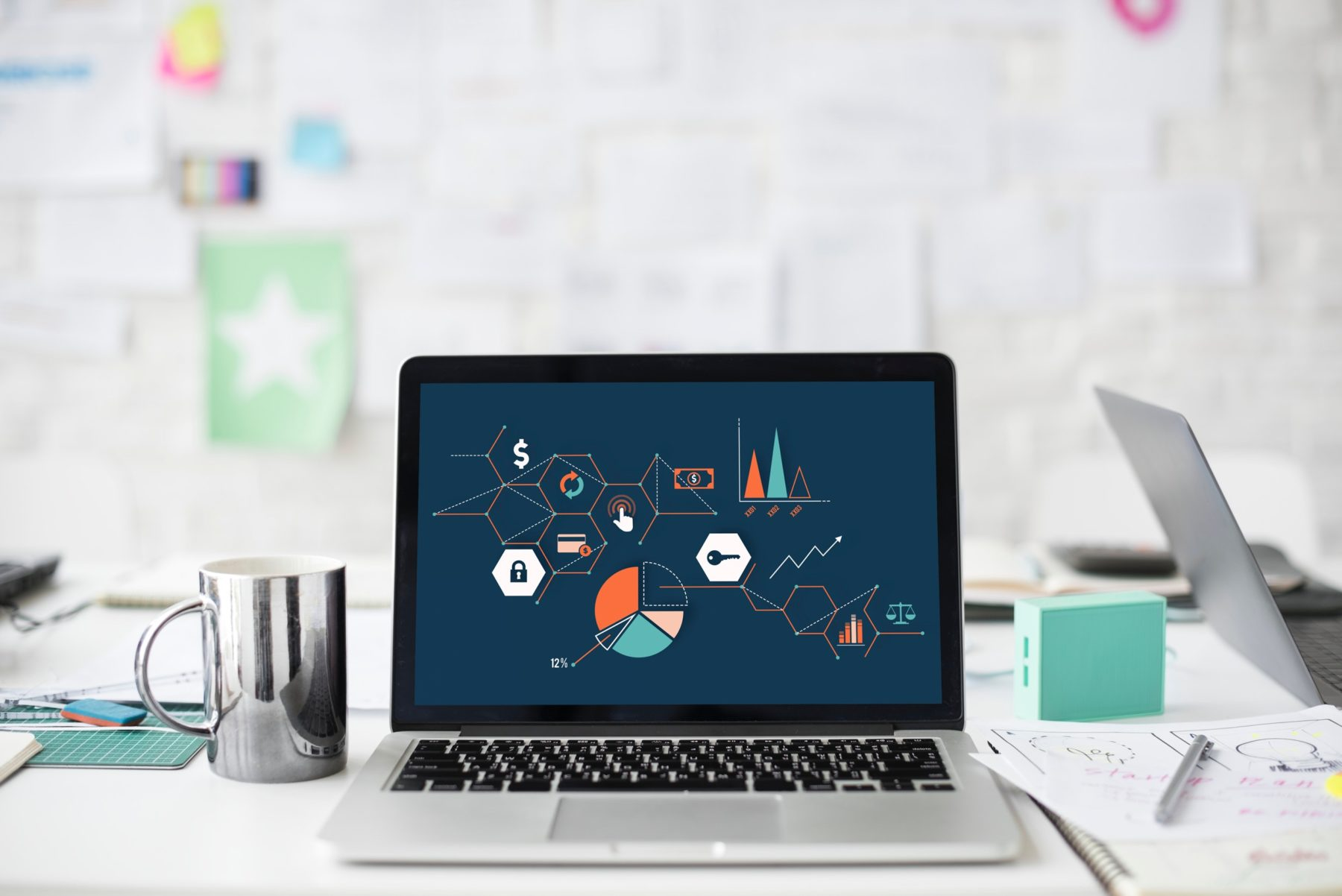 3 Points About Subscription Management Software
