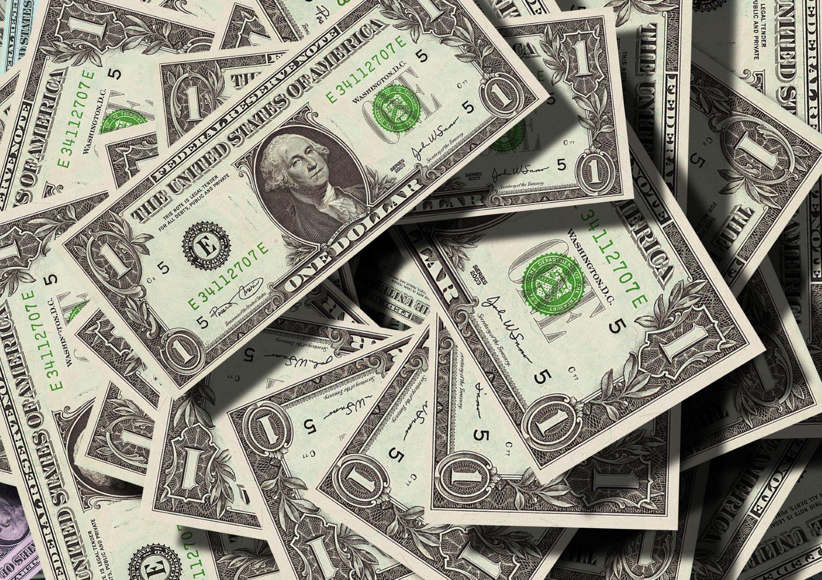 Pre-Money vs. Post-Money Valuation