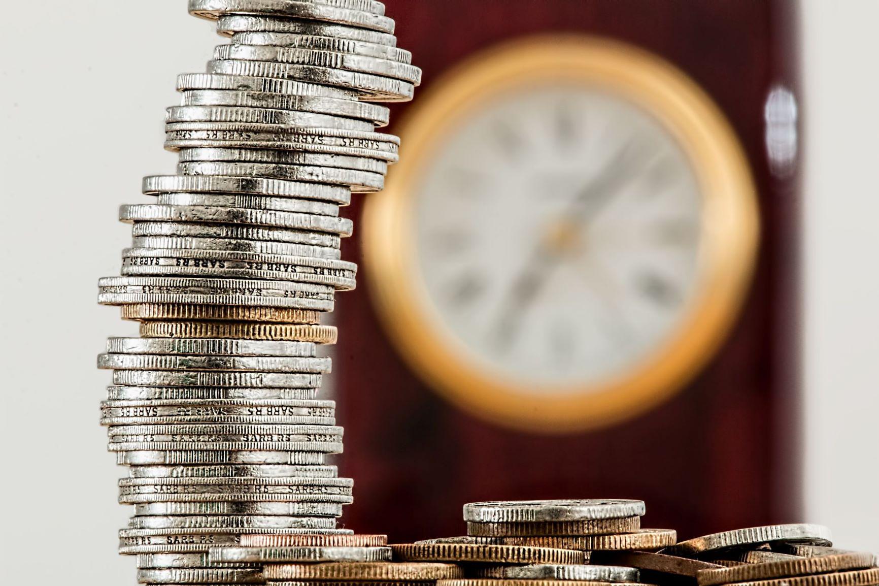 SaaS Sales Taxes