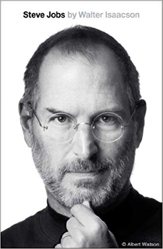 5 Takeaways from <em>Steve Jobs</em>