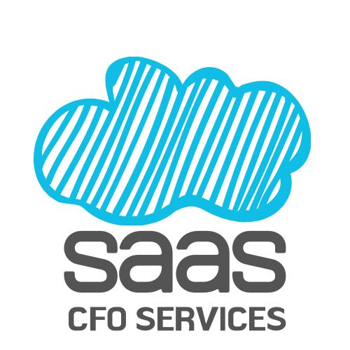 SaaS CFO Services